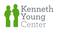 Kenneth Young Center