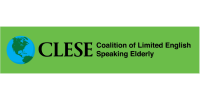 F6 Coalition of Limited English Speaking Elderly (CLESE)