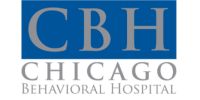 Chicago Behavioral Hospital Logo