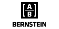 Bernstein Wealth Management Logo