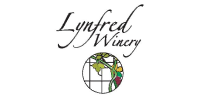 Lynfred Winery Logo